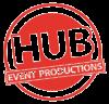 Hub Event Productions