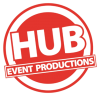 Hub Event Productions